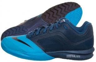 Giày tennis nam giá rẻ được ưa chuộng nhất hiện nay