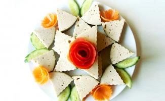 Món ăn truyền thống ngày Tết ở miền Bắc