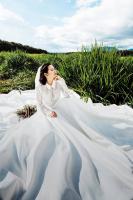 địa chỉ cho thuê váy cưới đẹp nhất Đà Lạt