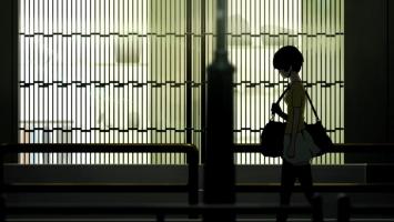 Sự thật về xã hội Nhật Bản trong phim hoạt hình Zankyou no Terror