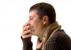 Mẹo trị đau rát họng tại nhà đơn giản mà hiệu quả bất ngờ