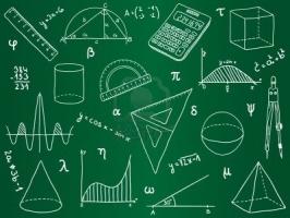 Gợi ý giúp bạn chinh phục môn toán