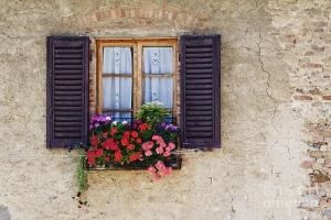 ý tưởng hay giúp ngôi nhà của bạn trở nên đẹp và thoải mái hơn