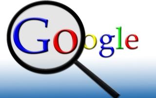 Website cung cấp công cụ tìm kiếm tốt nhất thế giới