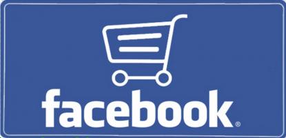 Group bán hàng online hiệu quả nhất trên Facebook