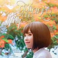 Nữ ca sĩ trẻ đang được yêu thích nhất Việt Nam