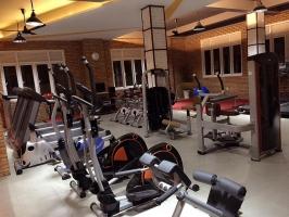 Phòng tập Gym tốt nhất TP. Biên Hòa, Đồng Nai