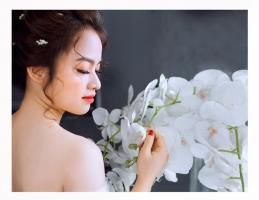 Tiệm trang điểm cô dâu đẹp nhất Từ Sơn, Bắc Ninh