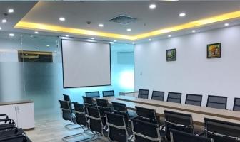 Công ty cho thuê văn phòng uy tín nhất ở Hà Nội