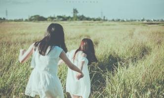 Top 8  điều bá đạo chỉ có ở những đôi bạn thân