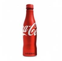 Sự thật thú vị nhất về Coca-Cola có thể bạn muốn biết