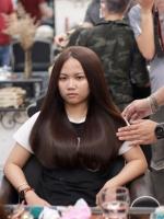 Salon làm tóc đẹp và uy tín nhất Quận Phú Nhuận, TP. HCM