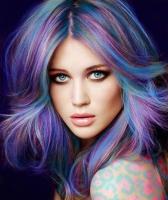 Hair salon nhuộm tóc đẹp nhất TPHCM bạn nên tham khảo