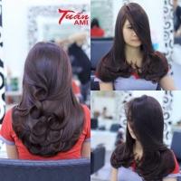 Top 5 Salon làm tóc đẹp và uy tín nhất Quận Bình Thạnh, TP. HCM