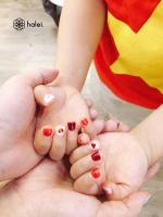 Top 4 Tiệm làm nail đẹp và chất lượng nhất Quận Thanh Xuân, Hà Nội