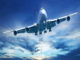 Hãng hàng không có dịch vụ tốt nhất thế giới