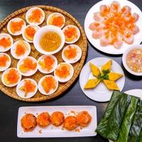 Nhà hàng món Huế ngon nhất Hà Nội
