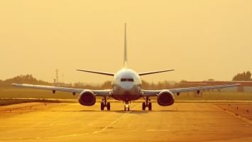 Thương hiệu sản xuất máy bay nổi tiếng nhất Thế Giới