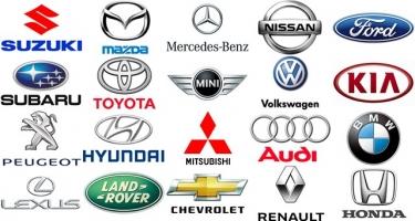 Hãng sản xuất ô tô lớn nhất thế giới hiện nay