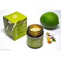 Hãng Skincare Natural & Organic tốt nhất có thể bạn muốn biết