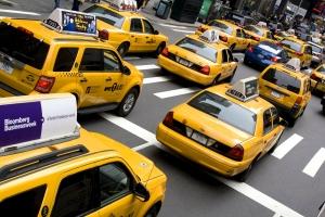 Hãng taxi nổi tiếng giá rẻ tại Hà Nội