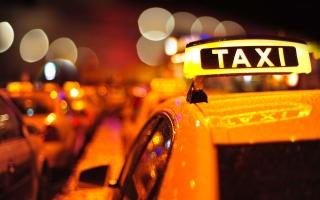 Hãng taxi uy tín giá rẻ nhất tại Bắc Ninh bạn nên đi
