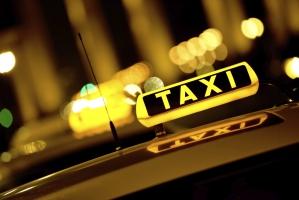 Hãng taxi uy tín giá rẻ nhất tại Đà Nẵng bạn nên đi