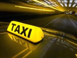 Hãng taxi uy tín giá rẻ nhất tại Vinh bạn nên đi nhất