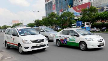 Hãng taxi uy tín và chất lượng nhất tại Quy Nhơn, Bình Định