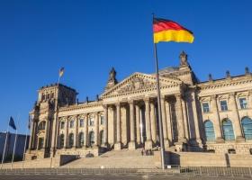 Hãng thời trang được yêu thích nhất tại Đức