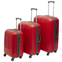 Hãng vali tốt nhất phù hợp với mọi đối tượng sử dụng