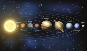 Hành tinh bí ẩn nhất trong Hệ Mặt Trời