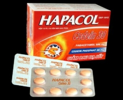Loại thuốc trị đau đầu hiệu quả nhất