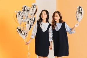 Shop thời trang đa phong cách đẹp nhất ở Đà Nẵng