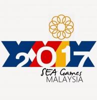 Vận động viên được kỳ vọng nhất của thể thao Việt Nam tại SEA Games 29