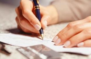 Điều cần chú ý khi ký kết hợp đồng lao động