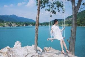 Địa điểm chụp ảnh tuyệt đẹp ở Vũng Tàu miễn phí
