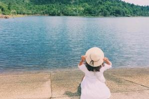 địa điểm chụp ảnh đẹp nhất ở Phú Quốc