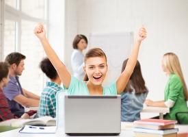 Kinh nghiệm học thuộc bài khối xã hội nhanh nhất