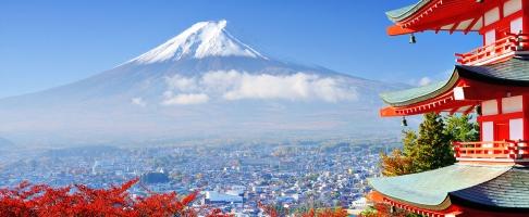 Loại học bổng Nhật Bản có mức hỗ trợ cao nhất