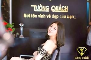 Địa chỉ đào tạo nghề tóc uy tín nhất tại Quảng Ninh
