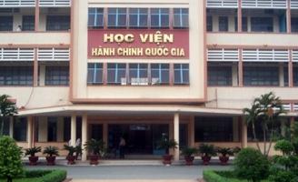 Trường đại học có học phí rẻ nhất ở Việt Nam
