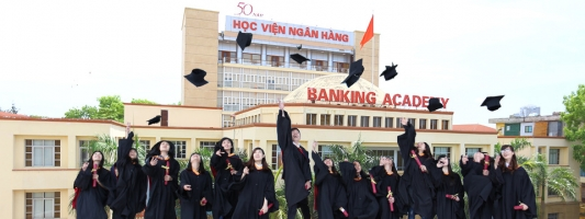 Trường đại học khối A tốt nhất Hà Nội