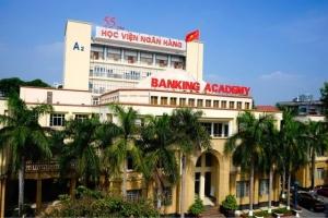 Trường Đại học đào tạo kinh tế chất lượng có học phí rẻ nhất tại Việt Nam