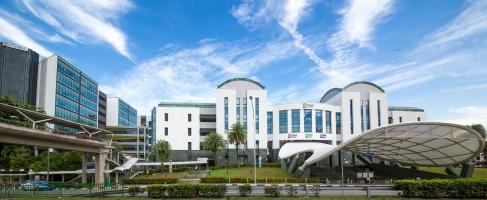 Trường đào tạo ngành quản trị kinh doanh tốt nhất tại Singapore