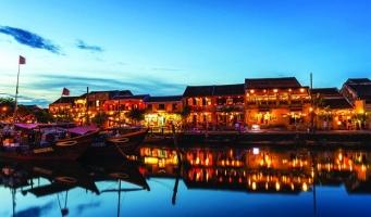 điểm du lịch hot nhất trong tháng 3 tại Việt Nam