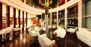 Khách sạn ở Hội An giá rẻ bạn nên ở nhất