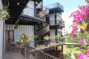 Homestay đẹp cực chất bạn không nên bỏ qua tại Quảng Ninh