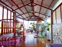 Homestay đẹp nhất Phan Thiết