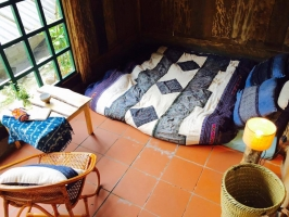 Top 8 địa chỉ Homestay đẹp nhất ở Sapa